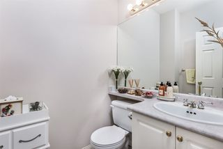 """Photo 13: 7 1751 PADDOCK Drive in Coquitlam: Westwood Plateau Townhouse for sale in """"Worthing Green"""" : MLS®# R2467524"""