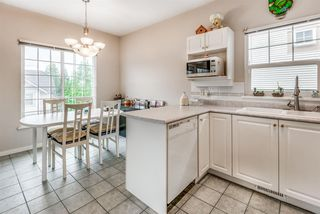 """Photo 8: 7 1751 PADDOCK Drive in Coquitlam: Westwood Plateau Townhouse for sale in """"Worthing Green"""" : MLS®# R2467524"""