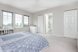 """Photo 17: 7 1751 PADDOCK Drive in Coquitlam: Westwood Plateau Townhouse for sale in """"Worthing Green"""" : MLS®# R2467524"""