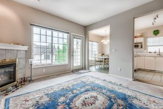 """Photo 10: 7 1751 PADDOCK Drive in Coquitlam: Westwood Plateau Townhouse for sale in """"Worthing Green"""" : MLS®# R2467524"""
