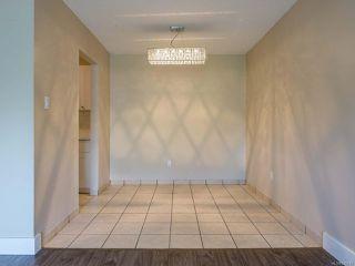 Photo 15: 214 175 Centennial Dr in COURTENAY: CV Courtenay East Condo for sale (Comox Valley)  : MLS®# 842619