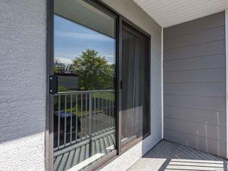 Photo 22: 214 175 Centennial Dr in COURTENAY: CV Courtenay East Condo for sale (Comox Valley)  : MLS®# 842619