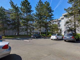 Photo 23: 214 175 Centennial Dr in COURTENAY: CV Courtenay East Condo for sale (Comox Valley)  : MLS®# 842619