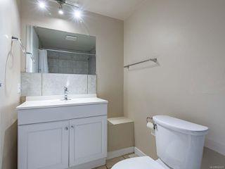 Photo 20: 214 175 Centennial Dr in COURTENAY: CV Courtenay East Condo for sale (Comox Valley)  : MLS®# 842619