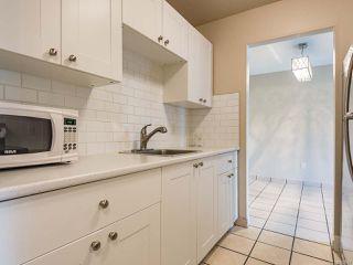Photo 3: 214 175 Centennial Dr in COURTENAY: CV Courtenay East Condo for sale (Comox Valley)  : MLS®# 842619