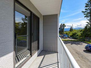 Photo 21: 214 175 Centennial Dr in COURTENAY: CV Courtenay East Condo for sale (Comox Valley)  : MLS®# 842619