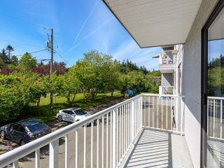 Photo 7: 214 175 Centennial Dr in COURTENAY: CV Courtenay East Condo for sale (Comox Valley)  : MLS®# 842619