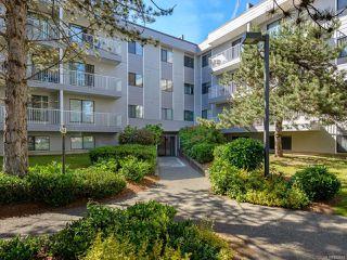 Photo 9: 214 175 Centennial Dr in COURTENAY: CV Courtenay East Condo for sale (Comox Valley)  : MLS®# 842619