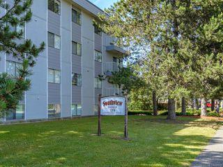 Photo 24: 214 175 Centennial Dr in COURTENAY: CV Courtenay East Condo for sale (Comox Valley)  : MLS®# 842619