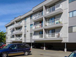 Photo 25: 214 175 Centennial Dr in COURTENAY: CV Courtenay East Condo for sale (Comox Valley)  : MLS®# 842619