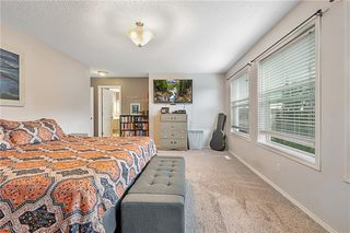 Photo 21: 213 CANALS Circle SW: Airdrie Detached for sale : MLS®# C4306104