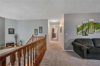 Photo 19: 213 CANALS Circle SW: Airdrie Detached for sale : MLS®# C4306104