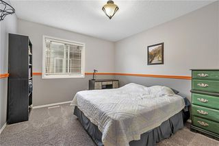 Photo 23: 213 CANALS Circle SW: Airdrie Detached for sale : MLS®# C4306104