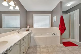 Photo 22: 213 CANALS Circle SW: Airdrie Detached for sale : MLS®# C4306104