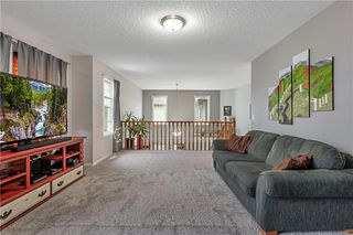 Photo 18: 213 CANALS Circle SW: Airdrie Detached for sale : MLS®# C4306104