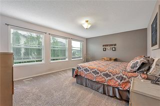Photo 20: 213 CANALS Circle SW: Airdrie Detached for sale : MLS®# C4306104