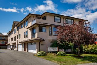 Main Photo: 102 2373 Henry Ave in : Si Sidney North-East Condo Apartment for sale (Sidney)  : MLS®# 845399