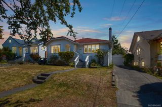 Photo 34: 315 Linden Ave in : Vi Fairfield West House for sale (Victoria)  : MLS®# 845481
