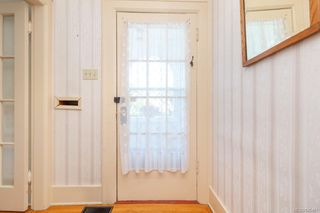 Photo 7: 315 Linden Ave in : Vi Fairfield West Single Family Detached for sale (Victoria)  : MLS®# 845481