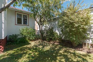 Photo 30: 315 Linden Ave in : Vi Fairfield West House for sale (Victoria)  : MLS®# 845481