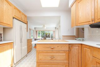 Photo 17: 315 Linden Ave in : Vi Fairfield West Single Family Detached for sale (Victoria)  : MLS®# 845481