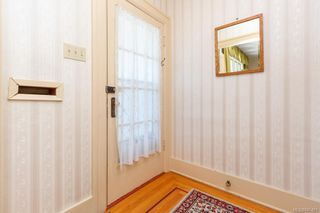 Photo 6: 315 Linden Ave in : Vi Fairfield West House for sale (Victoria)  : MLS®# 845481
