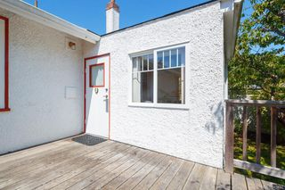 Photo 26: 315 Linden Ave in : Vi Fairfield West House for sale (Victoria)  : MLS®# 845481