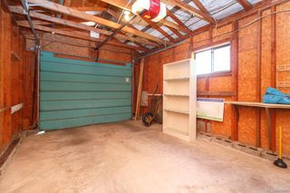 Photo 32: 315 Linden Ave in : Vi Fairfield West House for sale (Victoria)  : MLS®# 845481