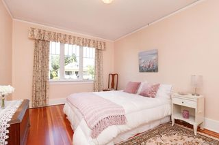 Photo 20: 315 Linden Ave in : Vi Fairfield West House for sale (Victoria)  : MLS®# 845481