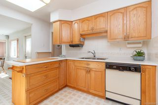 Photo 15: 315 Linden Ave in : Vi Fairfield West Single Family Detached for sale (Victoria)  : MLS®# 845481