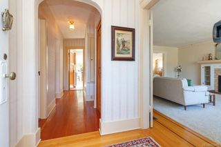 Photo 5: 315 Linden Ave in : Vi Fairfield West House for sale (Victoria)  : MLS®# 845481