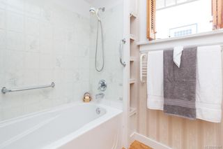 Photo 24: 315 Linden Ave in : Vi Fairfield West House for sale (Victoria)  : MLS®# 845481