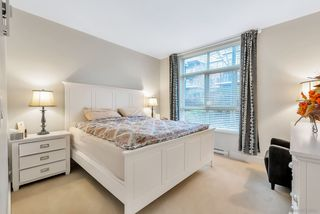 """Photo 13: 201 6333 LARKIN Drive in Vancouver: University VW Condo for sale in """"Legacy"""" (Vancouver West)  : MLS®# R2487622"""