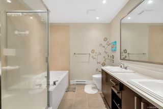 """Photo 14: 201 6333 LARKIN Drive in Vancouver: University VW Condo for sale in """"Legacy"""" (Vancouver West)  : MLS®# R2487622"""