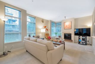 """Photo 11: 201 6333 LARKIN Drive in Vancouver: University VW Condo for sale in """"Legacy"""" (Vancouver West)  : MLS®# R2487622"""