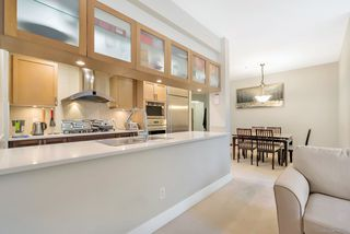 """Photo 6: 201 6333 LARKIN Drive in Vancouver: University VW Condo for sale in """"Legacy"""" (Vancouver West)  : MLS®# R2487622"""