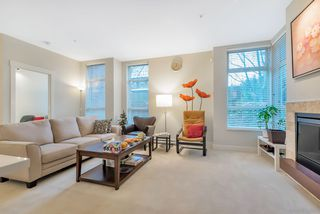 """Photo 9: 201 6333 LARKIN Drive in Vancouver: University VW Condo for sale in """"Legacy"""" (Vancouver West)  : MLS®# R2487622"""