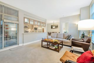 """Photo 7: 201 6333 LARKIN Drive in Vancouver: University VW Condo for sale in """"Legacy"""" (Vancouver West)  : MLS®# R2487622"""