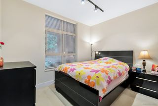 """Photo 15: 201 6333 LARKIN Drive in Vancouver: University VW Condo for sale in """"Legacy"""" (Vancouver West)  : MLS®# R2487622"""