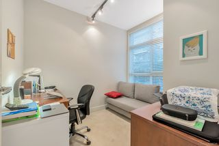 """Photo 17: 201 6333 LARKIN Drive in Vancouver: University VW Condo for sale in """"Legacy"""" (Vancouver West)  : MLS®# R2487622"""