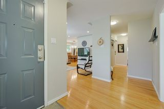 Photo 17: 8820 142 Street in Edmonton: Zone 10 House for sale : MLS®# E4211782
