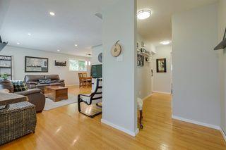 Photo 18: 8820 142 Street in Edmonton: Zone 10 House for sale : MLS®# E4211782