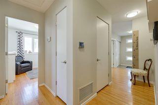 Photo 16: 8820 142 Street in Edmonton: Zone 10 House for sale : MLS®# E4211782