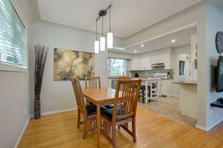 Photo 7: 8820 142 Street in Edmonton: Zone 10 House for sale : MLS®# E4211782