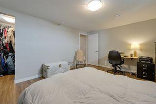 Photo 36: 8820 142 Street in Edmonton: Zone 10 House for sale : MLS®# E4211782