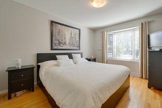 Photo 21: 8820 142 Street in Edmonton: Zone 10 House for sale : MLS®# E4211782
