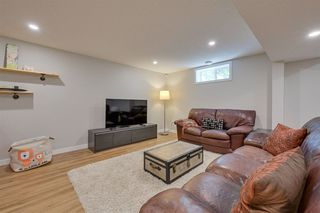 Photo 32: 8820 142 Street in Edmonton: Zone 10 House for sale : MLS®# E4211782