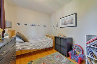 Photo 26: 8820 142 Street in Edmonton: Zone 10 House for sale : MLS®# E4211782