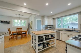 Photo 11: 8820 142 Street in Edmonton: Zone 10 House for sale : MLS®# E4211782