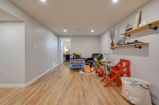 Photo 34: 8820 142 Street in Edmonton: Zone 10 House for sale : MLS®# E4211782